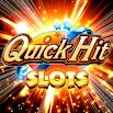 Quick Hit Casino Slots - Free Slot Machines Games 2.5.13