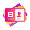 Business Card Maker : Visiting Card Maker 3.4