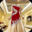 Royal Bridal Dress Photo Maker 2.1.4