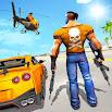 Vegas Gangster Crime Simulator: Police Crime City 1.0.5