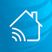 Smart Home Manager 1.1911.65
