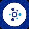 OSON 2.1.9