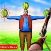 Watermelon Archery Shooter 4.1
