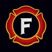 Firehouse Subs App 3.7.2