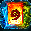 Shadow Deck: Magic Heroes Card CCG 1.0.60