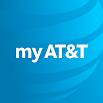 myAT&T 6.9.1