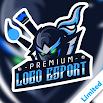 Logo Esport Premium | Logo Maker Esport 1.3.8