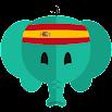 Simply Learn Spanish 4.2.14