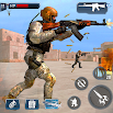 Special Forces Shooter: Counter-Terrorism Team 3D 1.0.6