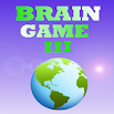 Memory Game 3 (Continents) 9.0
