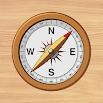 Smart Compass 1.8.4