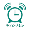Free To Do List Task Reminder Business App: ProME 1.3