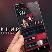 KLWP  Material v2017.Aug.25.08