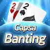 Mango Capsa Banting - Big2 1.7.1.4