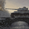 Wargame: West Front 4.0