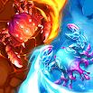 Crab War : Idle Swarm Evolution 3.16.0