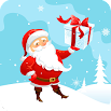 Christmas App 2019 1.4