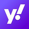 Yahoo - News, Mail, Sports 1.16.5