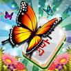 Mahjong Gardens: Butterfly World 1.0.23
