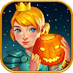 Gnomes Garden: Halloween 2.3.3 and up