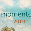 momento 2019 1.1.6
