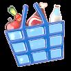 Shopping List - ListOn 1.6.7