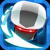 Spinning Blades - Blade Blade in io games 1.1.5