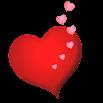 Liebes Gedichte und SMS 1.0.1.0