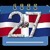 Calendario 2020 Dominicana 4.2
