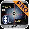 Digi-Pas Mobile App PRO 5.10