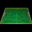 Pong Soccer 1.3
