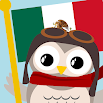Gus Learns Spanish for Kids 3.0.0