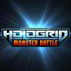 HoloGrid: Monster Battle AR 1.5.14