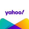 Yahoo Member優惠 2.17.2
