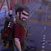 Zombie Blast Crew 2.0.2