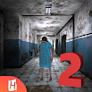 Horror Hospital® 2 | Horror Game 7.7