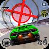 Extreme City GT Car Driving: Crazy Car Stunts 3D 1.0