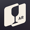 Living Wine Labels 2.04