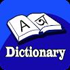 Bangla To English Dictionary 14.0