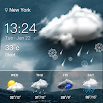 Live Weather&Local Weather 16.6.0.50026