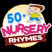 Nursery Rhymes Free App | Nursery Rhymes Videos 6.0.7