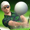 Golf King - World Tour 1.4.4