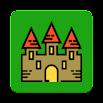 Fantasy City Creator PRO 1.0.3