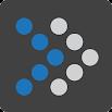 BandHelper: Set Lists and More 3.1.2
