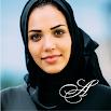 ArabianDate: Chat&Date online 3.17.0