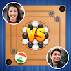 Carrom Royal ( Carrom Board Game ) 4.0.7