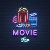 MovieFan: Idle Trivia 1.53.4