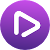 Floating Tunes-Free Music Video Player 3.4.0
