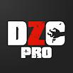 Central for DayZ - Pro Unlocker 208k