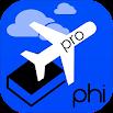 eFlightBook Pro 1.0.26